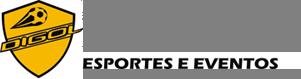 Digol - Esportes e Eventos